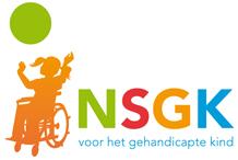 Logo_NSGK