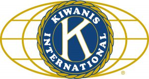 Logo_Kiwanis_oval