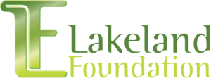 Logo_Lakeland_foundation