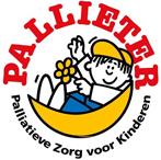 Logo_Pallieterhelpt_kl