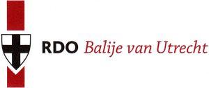 Logo_RDO_Balije_van_Utrecht