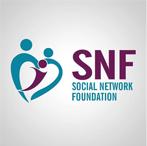 Logo_SNF_kl
