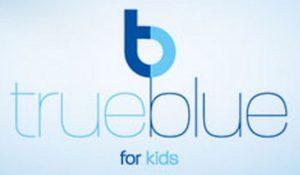 Logo_True_Blue
