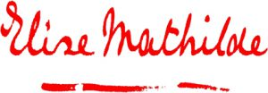 logo_Elise_Mathilde_Fonds